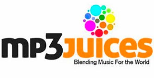 mp3juices-free-app