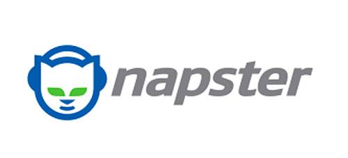 napster-music