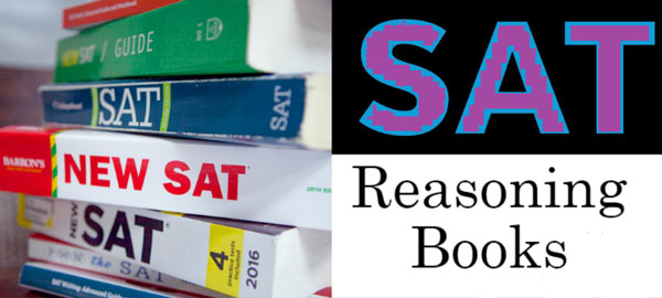 top sat essay books This link contains every sat practice test that can be found on this subreddit here is a free 3-month code for uworld  message /u/donald_keyman for free extensions at any time.