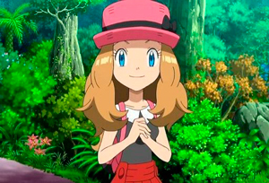serena-pokemon
