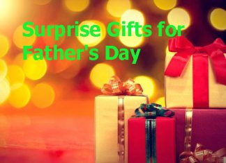 surprise-gifts-for-father's-day