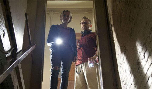 the-innkeepers-movie